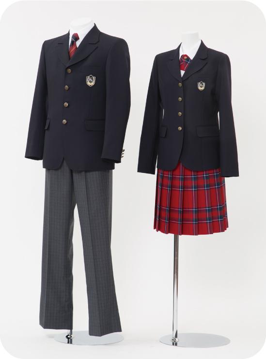 uniform2018_03