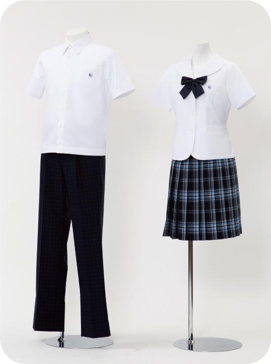 uniform2018_04