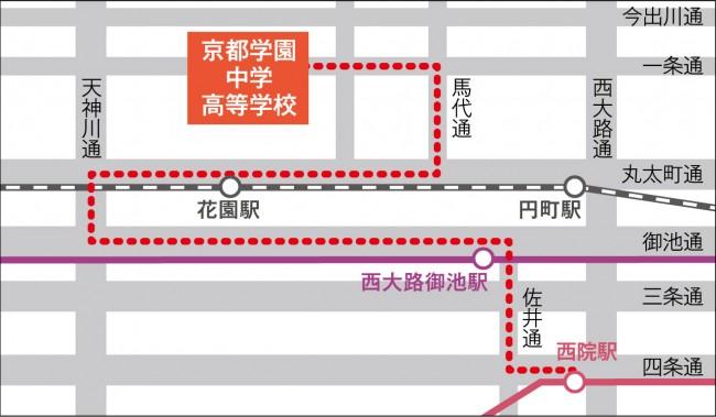 bus_map_02