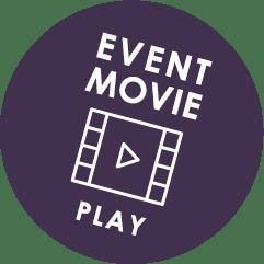 EVENT MOVIE