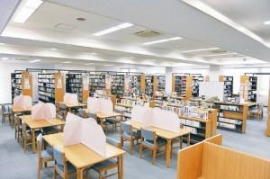 2013_図書館