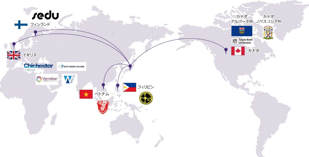 国際コース