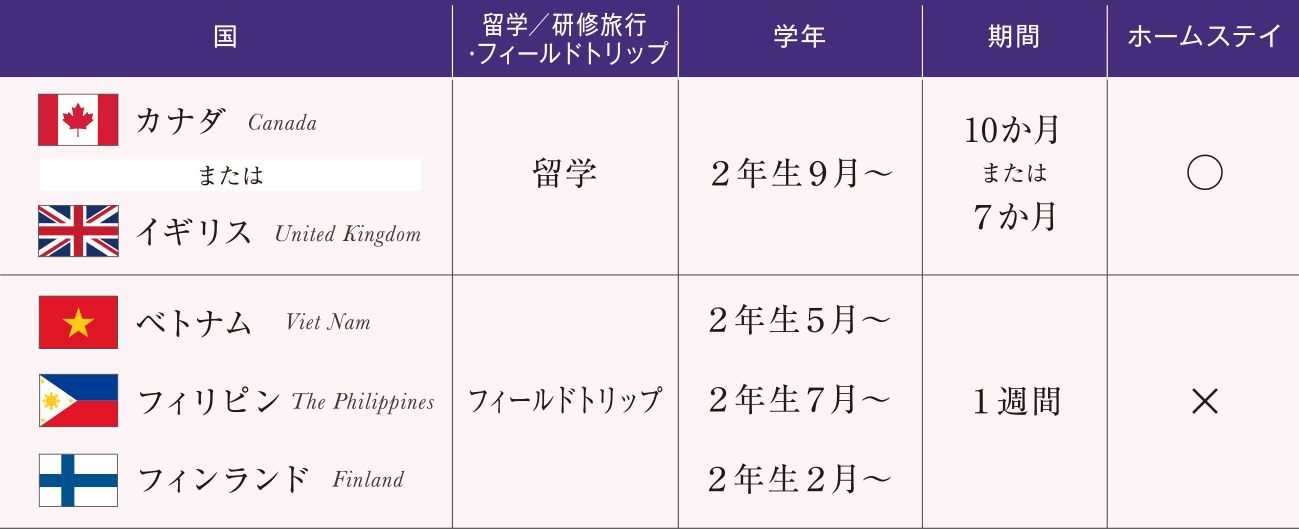 201907_4255_02