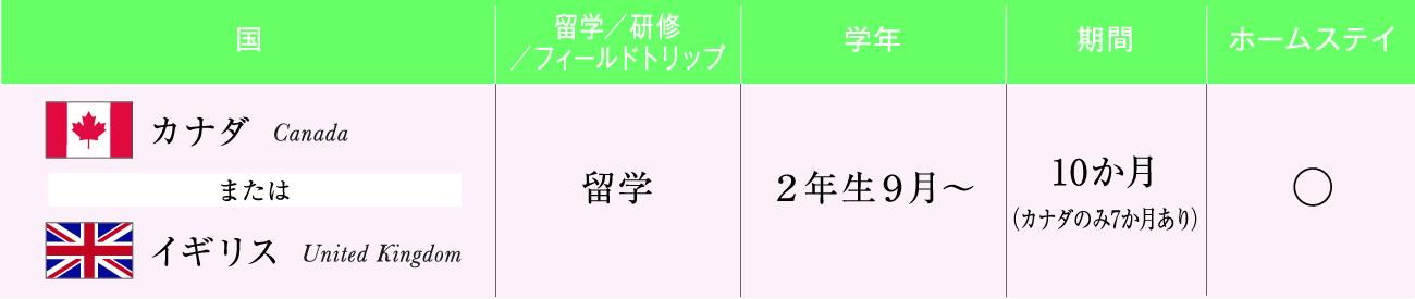 kokusai_ryugaku