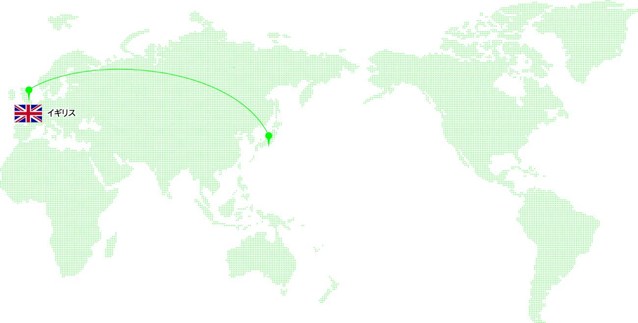 tokua_map